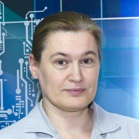 Bryzgalova-Tatyana-Nikolaevna-Inzhener.-Otdel-pajki